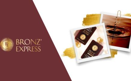 .Bronz'Express