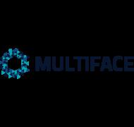 Multiface