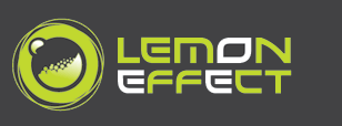 Lemon Effect - Web Agency
